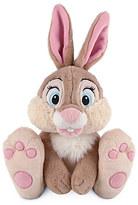 Disney Miss Bunny Plush - Bambi - Medium - 14''