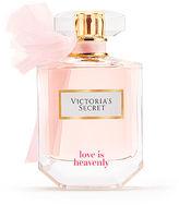 Victoria's Secret Victorias Secret Love Is Heavenly Eau de Parfum