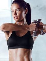 Victoria Sport Lightweight by Victoria Sport Bra