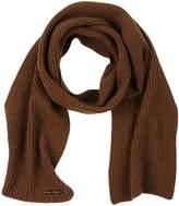 Nudie Jeans Oblong scarves - Item 46525641