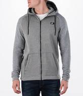 Nike Men's Modern Full-Zip Hoodie