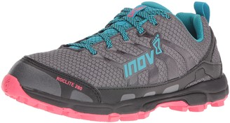 Inov-8 Women's Roclite 280 Trail Runner