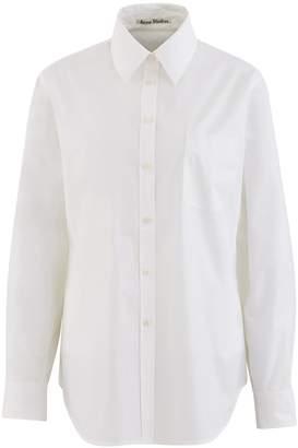 Acne Studios Simona shirt.