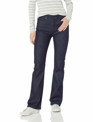 Amazon Essentials Women's Slim Bootcut Jean