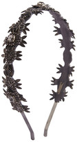 Deepa Gurnani Fenn Headband 8971883974
