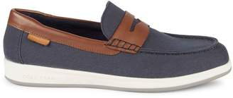 Cole Haan Ellsworth Penny Loafers