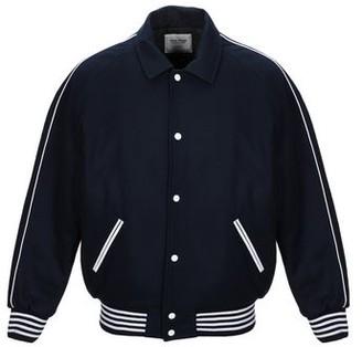 Noon Goons Jacket