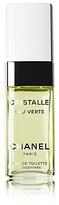 Chanel CRISTALLE EAU VERTE Eau De Toilette Concentreé Spray