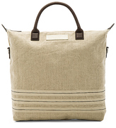 WANT Les Essentiels O'Hare in Tan.