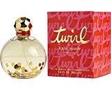 Kate Spade TWIRL by EAU DE PARFUM SPRAY 3.4 OZ for WOMEN ---(Package Of 4)