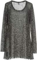 Cosabella Sweaters - Item 39739700