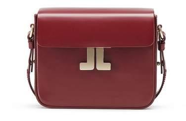 23724b1ab3 Mini Garnet Jl Bag