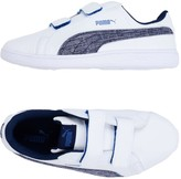 Puma Low-tops & sneakers - Item 11328942