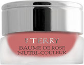 by Terry Women's Baume de Rose Nutri Couleur