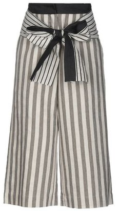 Tom Rebl 3/4-length trousers