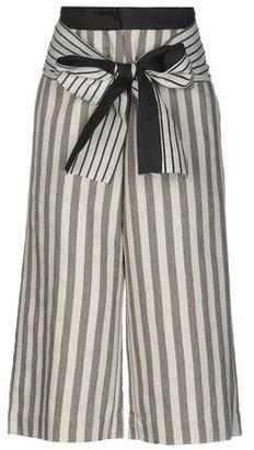 Tom Rebl 3/4-length trousers