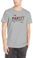 Oakley Men's Legs Print T-Shirt