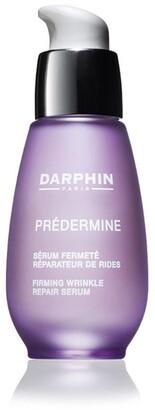 Darphin Predermine Serum (30ml)