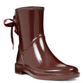 Nine West Trench Rain Boots