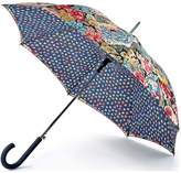 Cath Kidston Bloomsbury Orchard Bloom Umbrella