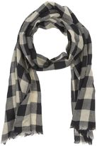 Denim & Supply Ralph Lauren Oblong scarves