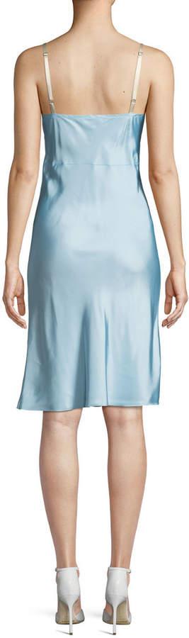 1fe8c7146fc0 Helmut Lang Slip Dresses - ShopStyle