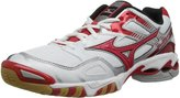 Mizuno Wave Bolt 3 Womens Volleyball Shoes