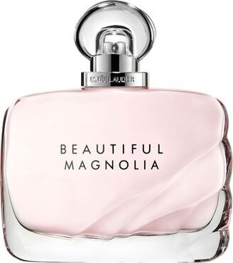 Estee Lauder Beautiful Magnolia Eau de Parfum (50ml)