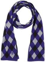B.K. COLLECTION Oblong scarves - Item 46435124