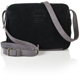 Superdry Small Anneka Cross Body Bag