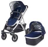 UPPAbaby VISTA® Stroller in Taylor