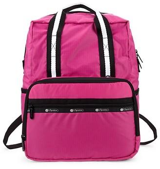 Le Sport Sac Madison Diaper Bag