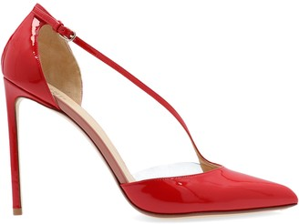 Francesco Russo Shoes