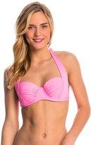 Body Glove Swimwear Betty Bra Bikini Top 34625