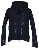 Descente Down jacket