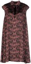 Sonia Rykiel Short dresses - Item 38574741