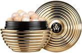 Guerlain Météorites Gold Pearls of Powder