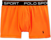 Polo Ralph Lauren Microfiber Stretch Boxer Briefs