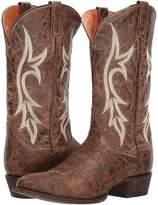 Dan Post T.K.O. Men's Boots