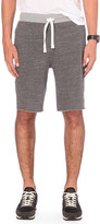 Polo Ralph Lauren Drawstring jersey shorts