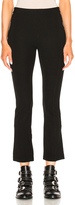 Givenchy Easy Pants