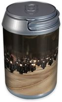 Picnic Time Harley-Davidson® Bikes on Road Mini Can Cooler