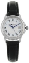 Raymond Weil Tradition 5378-STC-00300 Stainless Steel Quartz Ladies Watch