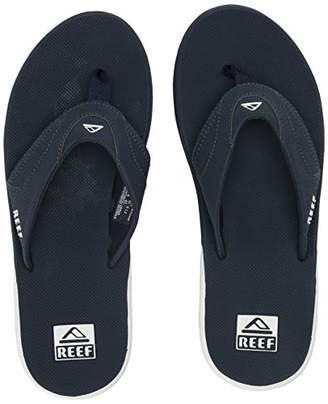 Reef Men's Fanning Flip Flop
