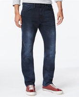 Levi's 541TM Athletic Fit Jeans- Line 8