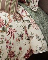 Ralph Lauren Home King Abbey Duvet Cover