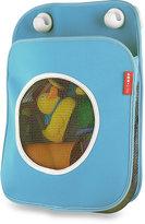 Skip Hop SKIP*HOP® Tubby Bath Toy Organizer in Blue