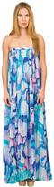 Caffe Swimwear - Long Dress VP1728