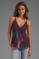 Rory Beca York Double Strap Cami