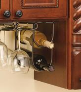 Rev-A-Shelf Wine Bottle Holder